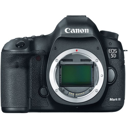 Canon EOS 5D Mark III Body for sale