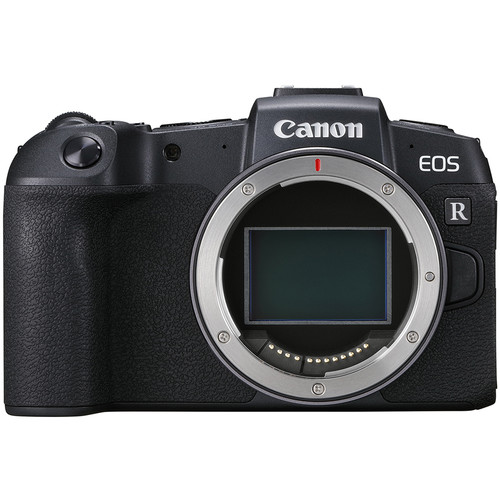 Canon EOS RP for sale