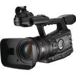Canon XF305 Camcorder