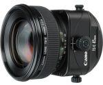 Canon TS-E45mm f/2.8