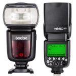 Godox V860IIN Flashgun for Nikon