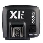 Godox Radio Receiver X1R for Nikon