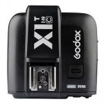 Godox Radio Transmitter X1T for Canon