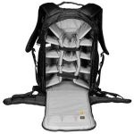 Lowepro Flipside 500 AW Backpack