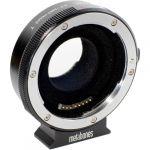 Metabones Adapter Canon EF to MFT T II