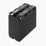 Newell Battery Pack NP-F970