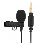 Rode Lavalier Mic for Wireless Go
