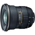 Tokina 11-20mm f/2.8 Pro DX for Nikon