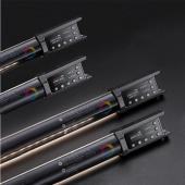 Godox TL60-K4 RGB Tubelight Four-Light Kit