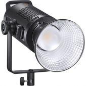 Godox SZ200Bi Zoomable Bi-color LED Video Light
