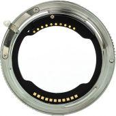 Techart TZE-01 Sony E - Nikon Z Mount Adapter