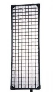 Grid for Strip 130x50