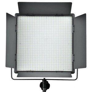Godox LED1000C LED Light