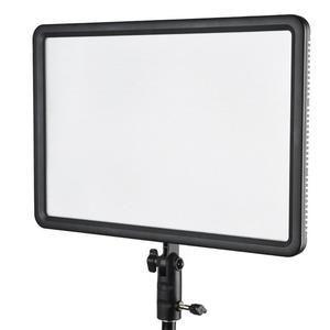 Godox LEDP260C LED Panel