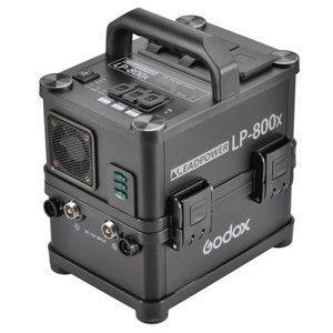 Godox LeadPower LP-800 Portable Inverter