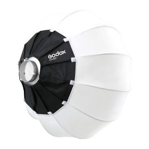 Godox Lantern Softbox CS-65D
