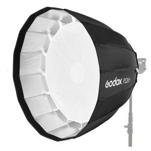 Godox P120HE Parabolic Softbox