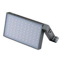 Godox RGB Mini Light M1