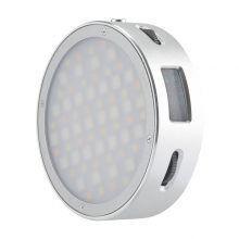 Godox RGB Mini Light R1