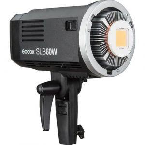 Godox SLB60W LED Light