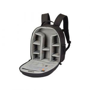 Lowepro Backpack Pro Runner 200AW