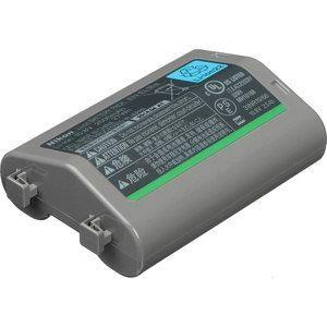 Nikon Battery Pack EN-EL18a