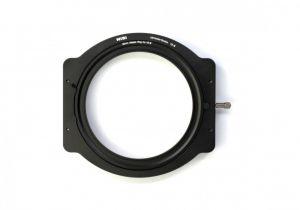 Nisi Square Filter Holder System 100mm