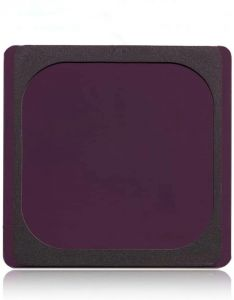 Nisi Square Filter ND500 9 Stops