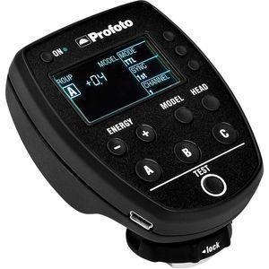 Profoto Air Remote TTL-N for Nikon