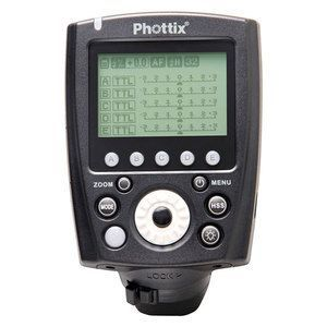 Phottix Odin II TTL Flash Trigger for Sony