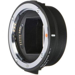 Sigma MC-11 Adapter
