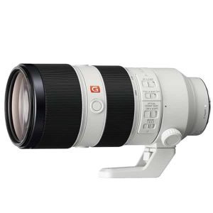 Sony FE 70-200mm f/2.8GM