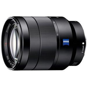 Sony Vario-Tessar FE 24-70mm f/4 ZA OSS