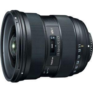 Tokina atx-i 11-16mm f/2.8 CF for Nikon