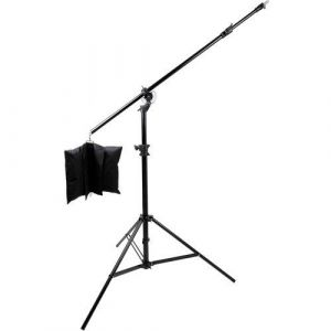 Boom Stand For Lights