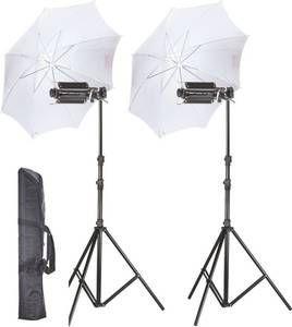 Portalight Kit