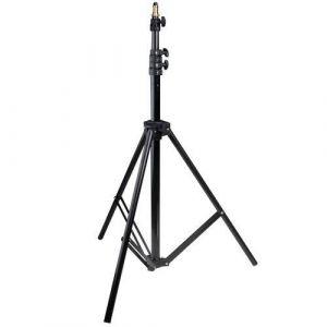 Heavy Duty Stand (Single) for Studio Light