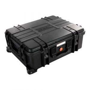 Vanguard Supreme 53D Hard Case