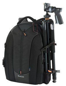 Vanguard Uprise 49 Bag