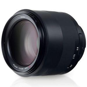 Zeiss Milvus 85mm f/1.4 ZE for Canon