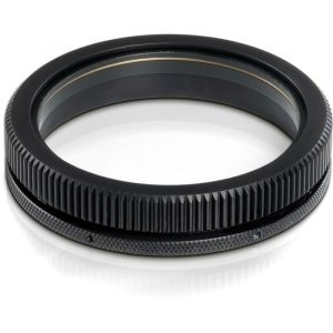 Zeiss Lens Gear Small with GumGum