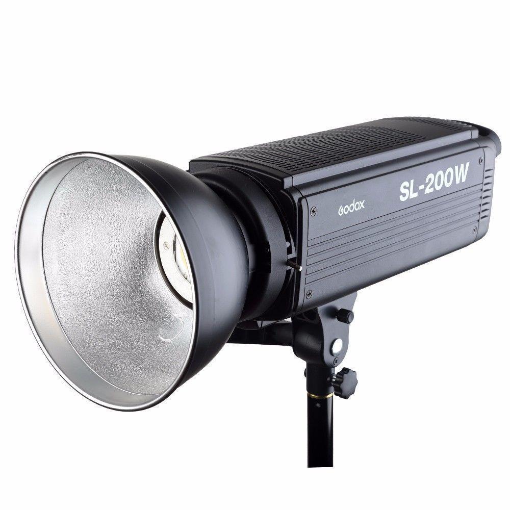 Godox SL-200W LED Light for sale