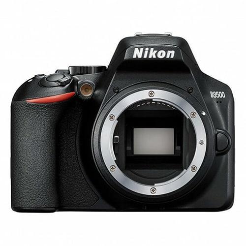 Nikon D3500 Body for sale