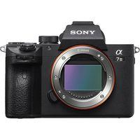 Sony A7 Mark III Body for sale