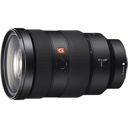 Sony FE 24-70mm f/2.8GM for sale