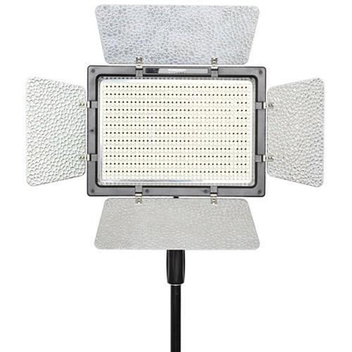 Yongnuo YN900 LED Light for sale