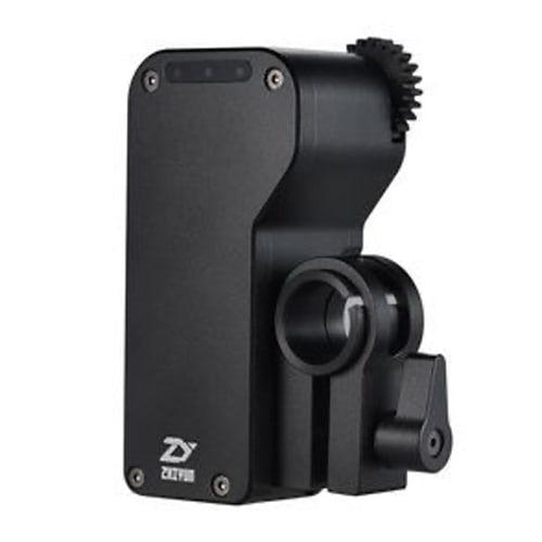 Zhiyun Follow Focus Unit CMF-01 for Crane 2 for sale