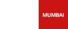 Primes & Zooms logo