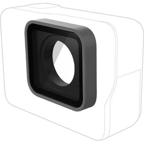 GoPro Protective Lens Replacement for Hero 5/6 for sale