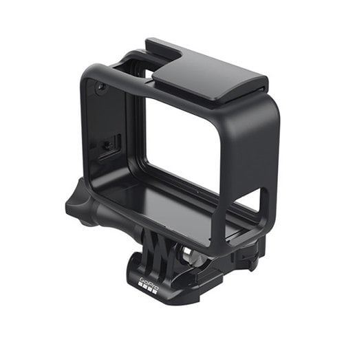 GoPro Frame Camera Mount for Hero 5/6/7 (Qty: 2) for sale